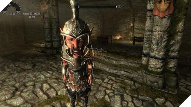 Những hình ảnh khó đỡ về game thủ khiến bạn phải phì cười P.2 5