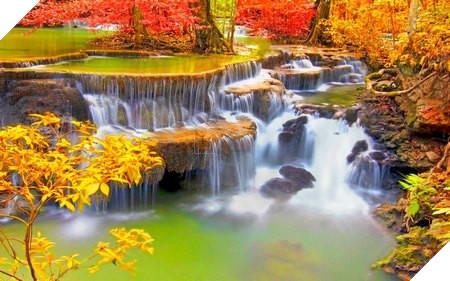 Bộ sưu tập hình nền phong cảnh tuyệt đẹp dành cho người yêu thiên nhiên 19
