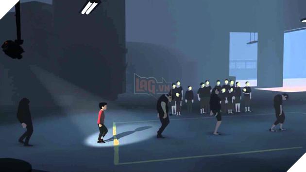 Cập nhật Inside dự kiến ra mắt PlayStation 4 cuối tháng Tám