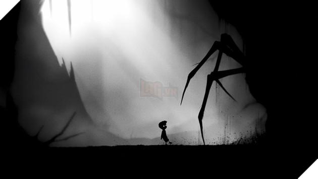 Cập nhật Inside dự kiến ra mắt PlayStation 4 cuối tháng Tám 2