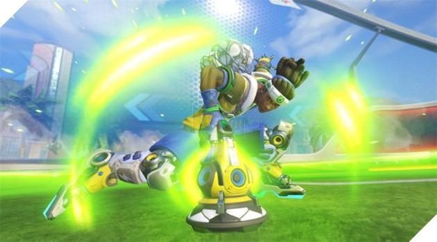 http://cdn.gamerant.com/wp-content/uploads/overwatch-olympic-loot-box-lucioball-700x389.jpg.optimal.jpg