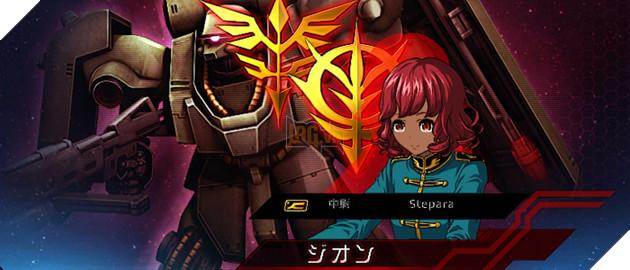 Thêm cơ hội cho game thủ Việt chiến Mobile Suit Gundam Online - Game cho cả trăm người choảng nhau