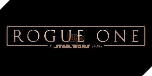 Ý nghĩa đằng sau cái tên Rogue One của phần phim spin-off về Star Wars sắp ra mắt