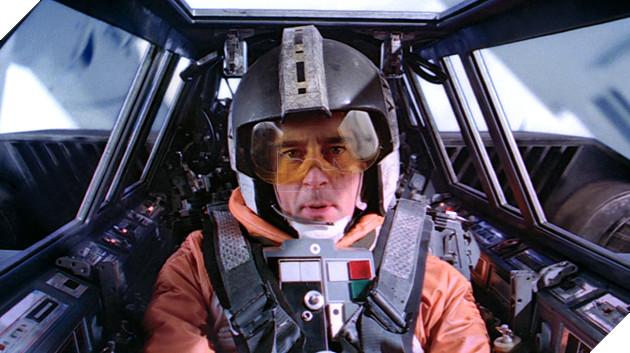 Ý nghĩa đằng sau cái tên Rogue One của phần phim spin-off về Star Wars sắp ra mắt 3