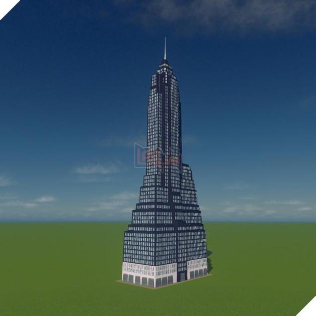 Gói DLC chính thức tiếp theo của City: Skylines do cộng đồng Mod thực hiện 2