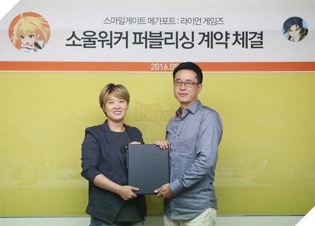 http://mmoculture.com/wp-content/uploads/2016/09/Soul-Worker-Southeast-Asia-South-America-and-South-Korea-signing-photo.jpg