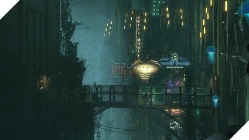 BioShock The Collection (1).jpg