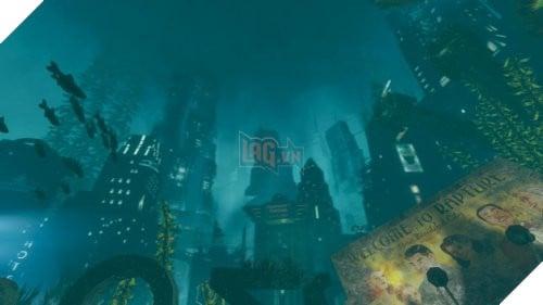 BioShock The Collection (2).jpg