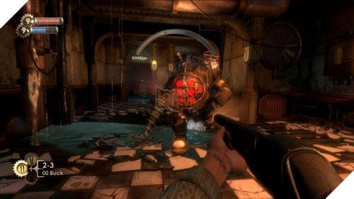BioShock The Collection (3).jpg