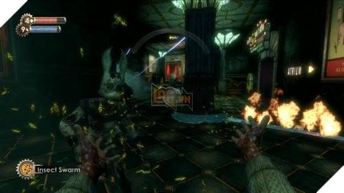 BioShock The Collection (5).jpg