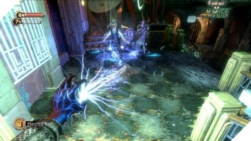 BioShock The Collection (6).jpg