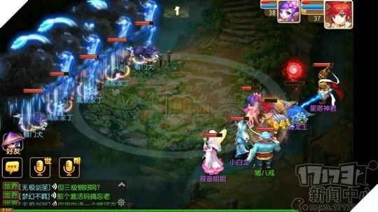 NetEase ôm 50 tỉ nhờ thắng kiện