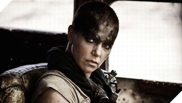 Mad Max: Fury Road sẽ có phần tiền truyện có thể khởi quay trong năm nay 2