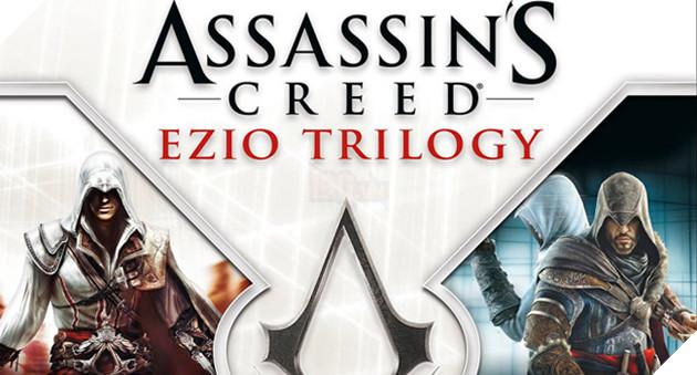 http://i.blogs.es/500ac4/assassins-trilogy/original.jpg