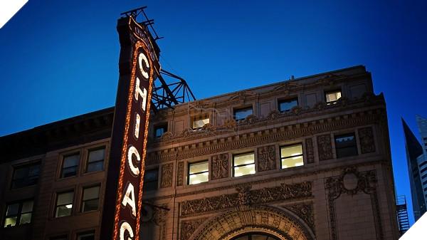 worlds_ticket_venue_chicago_0