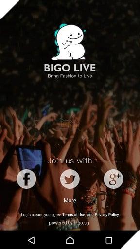 bigo live-2