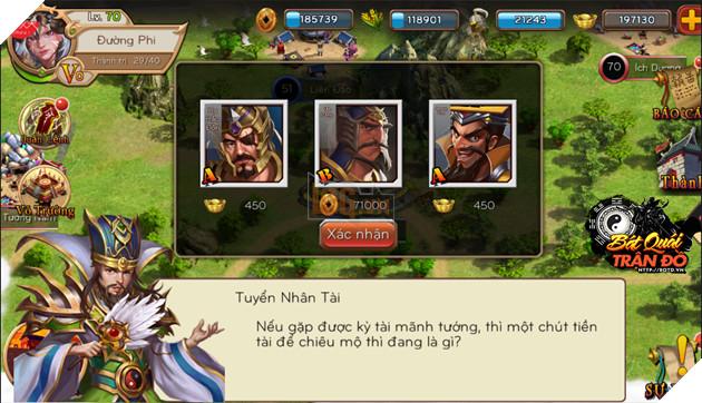 http://st.game.thanhnien.vn/image/GO/TG/bat-quai-tran-do-ra-mat-soha-game-01.jpg