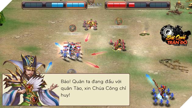 http://st.game.thanhnien.vn/image/GO/TG/bat-quai-tran-do-ra-mat-soha-game-02.jpg