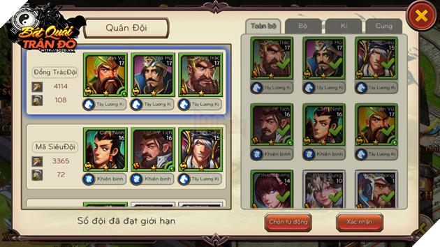 http://st.game.thanhnien.vn/image/GO/TG/bat-quai-tran-do-ra-mat-soha-game-03.jpg