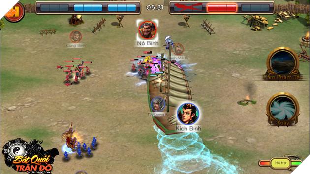 http://st.game.thanhnien.vn/image/GO/TG/bat-quai-tran-do-ra-mat-soha-game-04.jpg