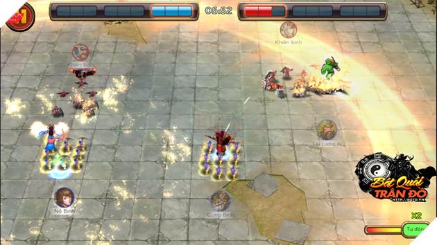 http://st.game.thanhnien.vn/image/GO/TG/bat-quai-tran-do-ra-mat-soha-game-05.jpg