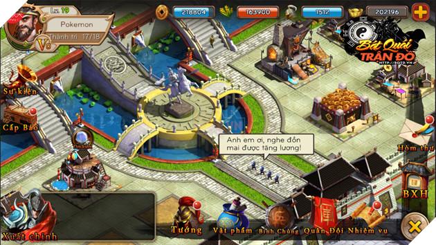 http://st.game.thanhnien.vn/image/GO/TG/bat-quai-tran-do-ra-mat-soha-game-06.jpg