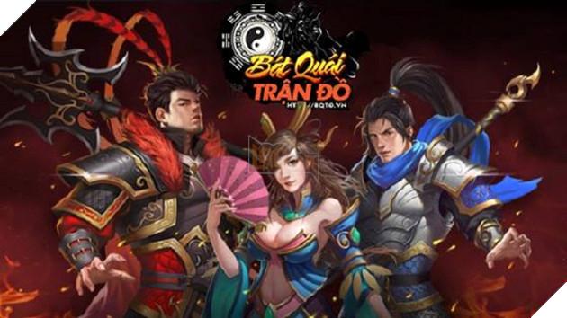 http://st.game.thanhnien.vn/image/GO/TG/bat-quai-tran-do-ra-mat-soha-game-07.jpg