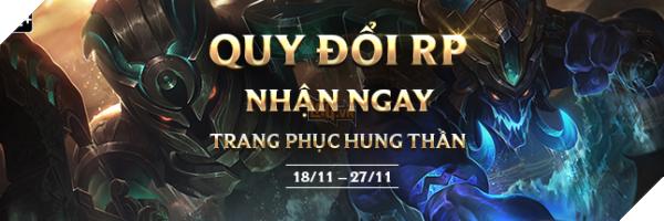 hung than 646x215