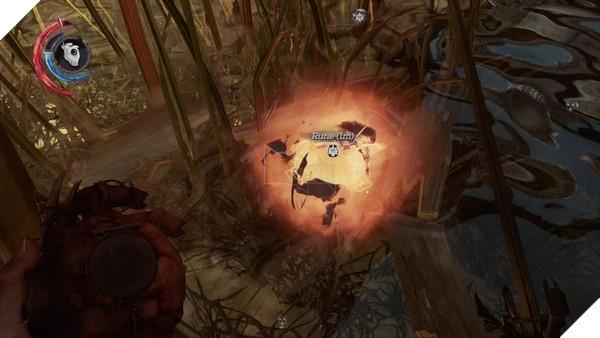 Dishonored 2: Những mẹo giúp bạn tái chiếm Ngôi vương Phần 2  3