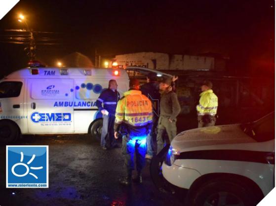 Máy bay chở đội bóng Brazil rơi ở Colombia, 76 người chết - Ảnh 6.