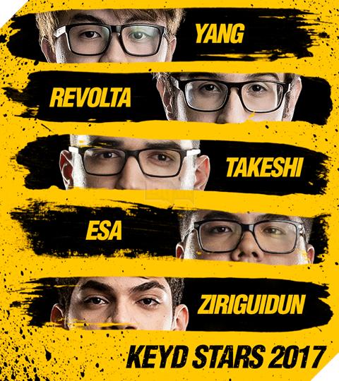 KeydStars-Revola-Yang