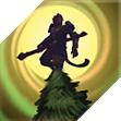 Dota 2: Hướng dẫn chi tiết cách chơi Monkey King hiệu quả nhất 7