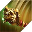 Dota 2: Hướng dẫn chi tiết cách chơi Monkey King hiệu quả nhất 4