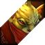Dota 2: Hướng dẫn chi tiết cách chơi Monkey King hiệu quả nhất 62