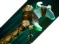 Dota 2: Hướng dẫn chi tiết cách chơi Monkey King hiệu quả nhất 65