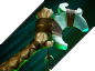 Dota 2: Hướng dẫn chi tiết cách chơi Monkey King hiệu quả nhất 14