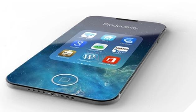 Apple 2017 se la ngoi no cong nghe hinh anh 3