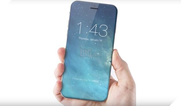 Apple 2017 se la ngoi no cong nghe hinh anh 1