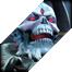 Dota 2: Hướng dẫn chi tiết cách chơi Monkey King hiệu quả nhất 74