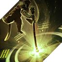 Dota 2: Hướng dẫn chi tiết cách chơi Monkey King hiệu quả nhất 15