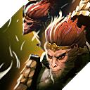 Dota 2: Hướng dẫn chi tiết cách chơi Monkey King hiệu quả nhất 20