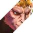 Dota 2: Hướng dẫn chi tiết cách chơi Monkey King hiệu quả nhất 58
