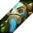 Dota 2: Hướng dẫn chi tiết cách chơi Monkey King hiệu quả nhất 48