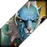 Dota 2: Hướng dẫn chi tiết cách chơi Monkey King hiệu quả nhất 49