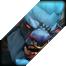 Dota 2: Hướng dẫn chi tiết cách chơi Monkey King hiệu quả nhất 67