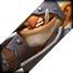 Dota 2: Hướng dẫn chi tiết cách chơi Monkey King hiệu quả nhất 56
