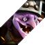 Dota 2: Hướng dẫn chi tiết cách chơi Monkey King hiệu quả nhất 75