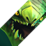 Dota 2: Hướng dẫn chi tiết cách chơi Monkey King hiệu quả nhất 71