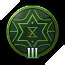 Liên Quân Mobile: Hướng dẫn Ngộ Không ở vị trí đi rừng và đi top cơ bản 26