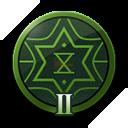 Liên Quân Mobile: Hướng dẫn cơ bản cho Ryoma ở vị trí solo đường Kingkong 15